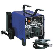 BlueWeld Gamma 2160 Сварочный аппарат