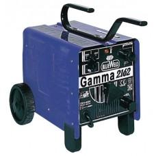 BlueWeld Gamma 2162 Сварочный аппарат