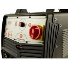 FOXWELD Expert FoxTIG 2100 AC/DC Pulse Сварочный инвертор TIG