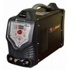 FOXWELD Expert FoxTIG 3000 DC Pulse Сварочный инвертор TIG