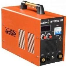 REDBO INTEC TIG 250 Инвертор TIG