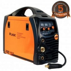 Сварог PRO MIG 160 (N227) Сварочный инвертор