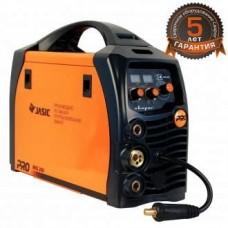 Сварог PRO MIG 200 (N229) Сварочный инвертор