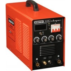 Сварог Tig 250 (R111) Сварочный инвертор