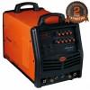 Сварог TECH TIG 200 P AC/DC Сварочный инвертор
