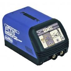 BlueWeld Digital Plus 5500 220V с набором 802604 Споттер