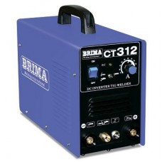 BRIMA CT-312 Инвертор плазменной резки
