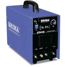 BRIMA CT-416 Инвертор плазменной резки