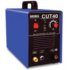 BRIMA CUT-40 Инвертор плазменной резки