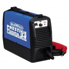 BlueWeld Prestige Plasma 34 Kompressor Инвертор плазменной резки