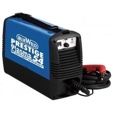BlueWeld Prestige Plasma 54 Kompressor Инвертор плазменной резки