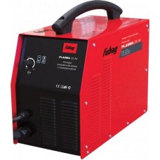 FUBAG PLASMA 25 AIR Аппарат плазменной резки