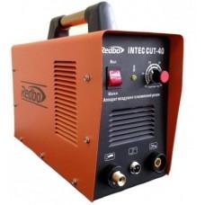 REDBO INTEC CUT-40 Инвертор плазменной резки
