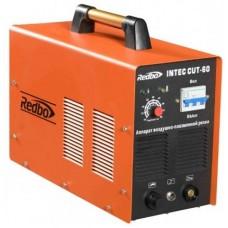 REDBO INTEC CUT-60 Инвертор плазменной резки