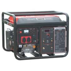 Сварог WG 6500 MP Бензиновая сварочная электростанция
