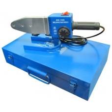 BRIMA TG-171 Аппарат для сварки пластиковых труб