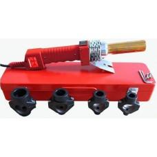 Elitech СПТ 1000 Аппарат для сварки пластиковых труб
