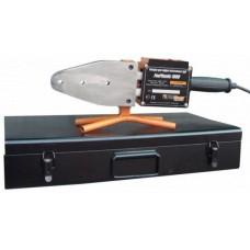 FOXWELD FoxPlastic 1600 Аппарат для сварки пластиковых труб