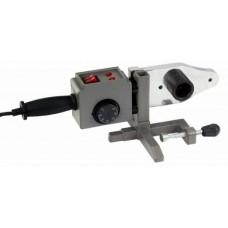 FOXWELD FoxPlastic 1800 Аппарат для сварки пластиковых труб