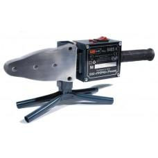 Prorab 6405 К Аппарат для сварки пластиковых труб