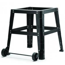 Prorab С-5603 Стол для станка