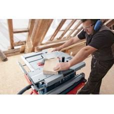 Bosch GTS 10 XC Professional (601B30400) Распиловочный станок