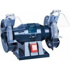 BauMaster BG-6012X Точильный станок