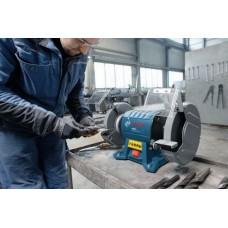 Bosch GBG 8 Professional (60127A100) Точильный станок