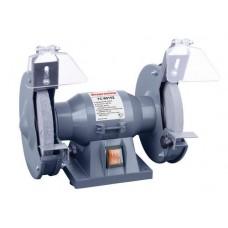 Энергомаш ТС-60152 Точильный станок