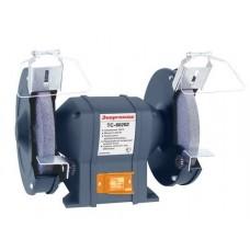Энергомаш ТС-60202 Точильный станок