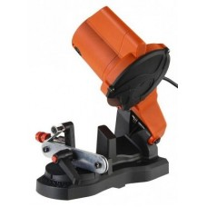 Hammer SPL150 Станок для заточки цепей