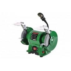 Hammer TSL375A+ Точильный станок