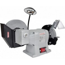 Интерскол Т-150-200/250 Электроточило
