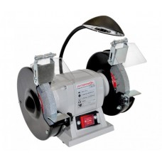 Интерскол Т-150/150 Электроточило
