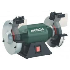 Metabo DS 150 619150000 Точило