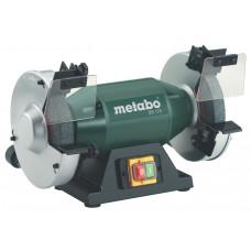 Metabo DS 175 619175000 Точило