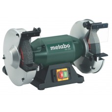 Metabo DS 200 619200000 Точило