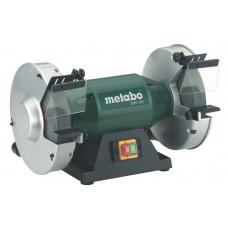 Metabo DSD 250 619250000 Точило