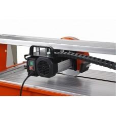 Hammer PLR900 Плиткорез