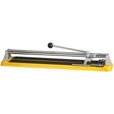 Stayer 3303-50 (STANDARD) Плиткорез ручной