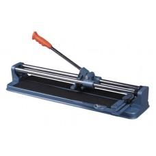 Stayer 3318-40 (PROFI) Плиткорез ручной