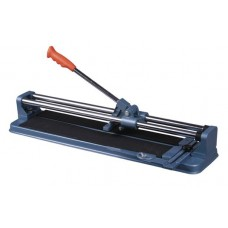 Stayer 3318-50 (PROFI) Плиткорез ручной