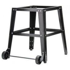 Prorab С-6010 Стол для станка