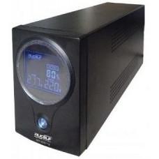 RUCELF UPI-1000-24 (800W)-EL Источник бесперебойного питания