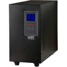 RUCELF UPI-3000-48 (2400W)-EL Источник бесперебойного питания