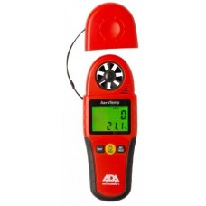ADA AeroTemp Анемометр-термометр