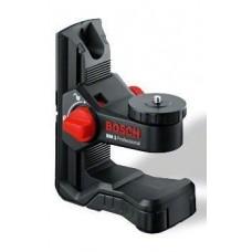 Bosch BM 1 Professional (601015A01) Универсальный держатель