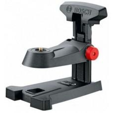 Bosch MM 1 (603692000) Держатель