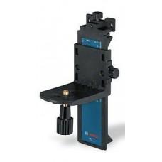 Bosch WM 4 Professional (601092400) Настенное крепление