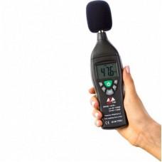 ADA ZSM 130 Измеритель уровня шума